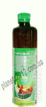 Baikal EM-1U-universal biological actions 1l