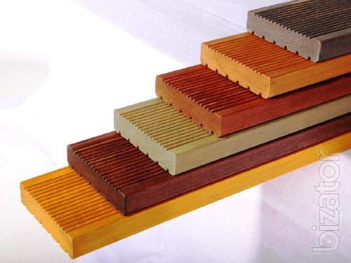 siding,decking,deck boards,floor boards,timber,block-house,the timber of erection