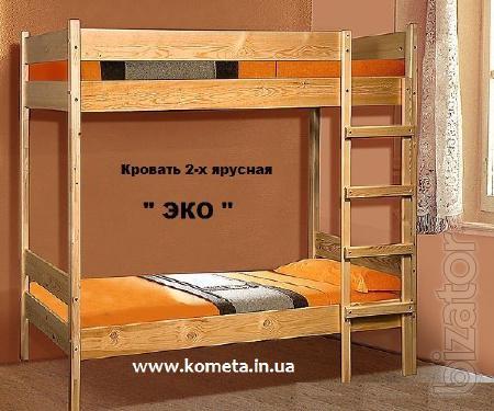 поможем подбором 2 х ярусная кровать своими руками старых