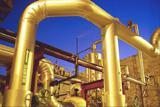 Oil MS-RC