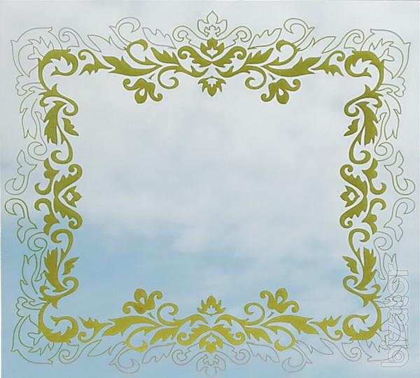 Art mirrors,designer decorative mirrors,fusing, and Swarovski crystals.