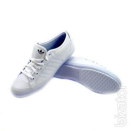 adidas nizza lo remo blanc bleu