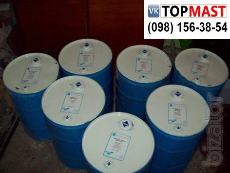 Selection of oil brand of car. The oil in the engine. Free shipping.