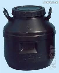 Detergent SMP-3 (Vimal)