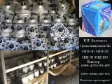 Gear pumps NS-10,NS-32,NSH-50,NS-100,NSH-200