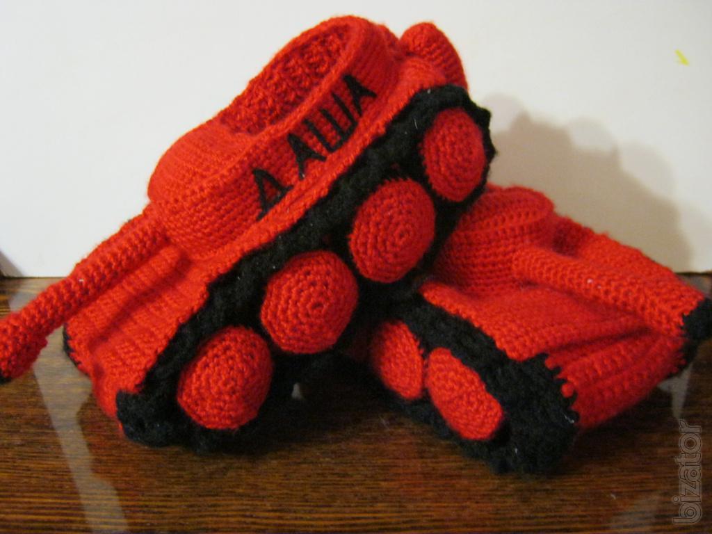 Knitted Slipper Tanks Buy On Bizator