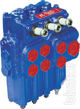 the dispenser R-80 3 1-222