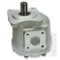 pump NSH-50A-3L
