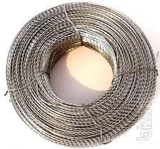 Seal lead D. 8mm,10mm,16mm