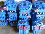Repair Gidravlika,cylinders,valves,motors,gear pumps,the WFD under the order.