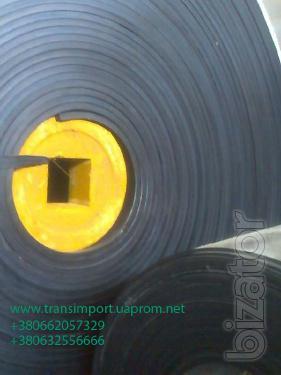 Belt conveyor, bucket Elevator belts....