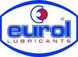Oil Eurol (Holland)