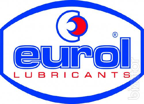 Oil Eurol (Holland)