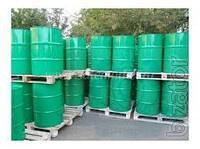 Vaseline oil 25 UAH/kg