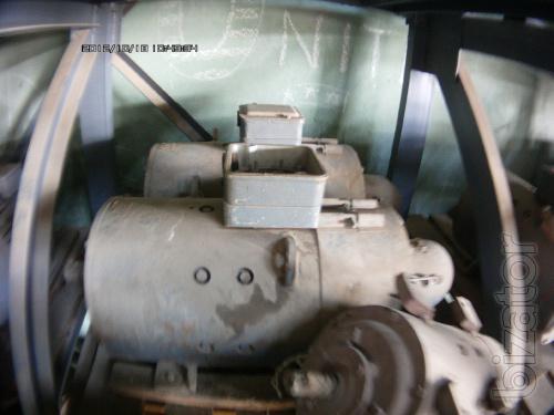 Will sell motor 2 PB-200LГ 7.1 KVA - 6pcs 2 PB-MG - 30pcs 2 PB-MG - 7.1 kVA - 5pcs PP-132S - 2pcs 2 PB-132M - 2.2 kVA S 220V 12A 1600-4000ob