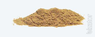Feed additive for cats and dogs