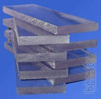 Plexiglas,Polycarbonate