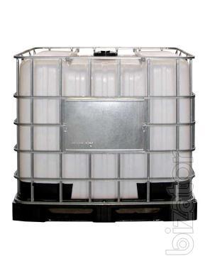 Engine oil for diesel engines MOL Dynamic Mistral 10W-40