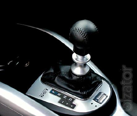 Multigrade oil for diesel engines MOL Dynamic Turbo Diesel 15W-40