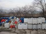 pallets . Prontera-Kharkiv