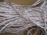 Rope,nylon rope,flax-hemp,polypropylene