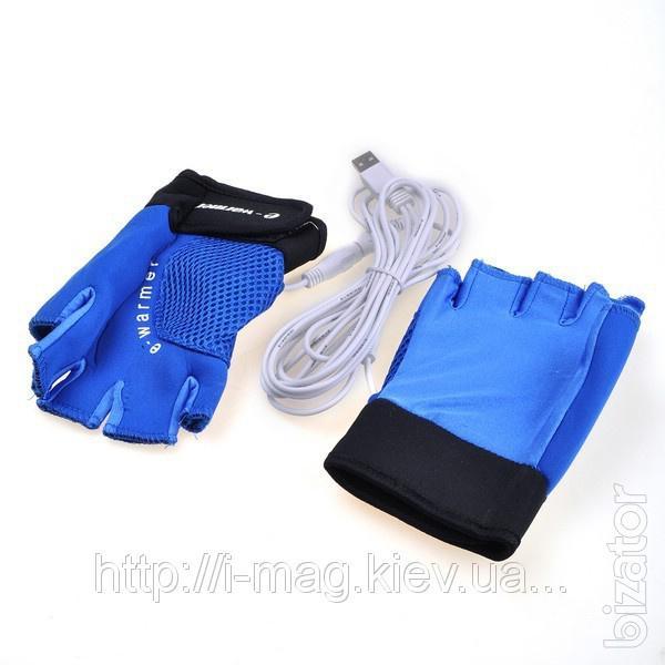 a7 92 прокладка кабелей в производственных помещениях