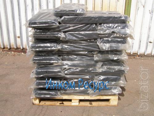 Bitumen in bulk M5 90/10