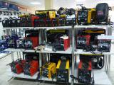 Welding transformer FORTE BX1-200M
