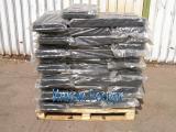 Asphalt construction 90/10 M5