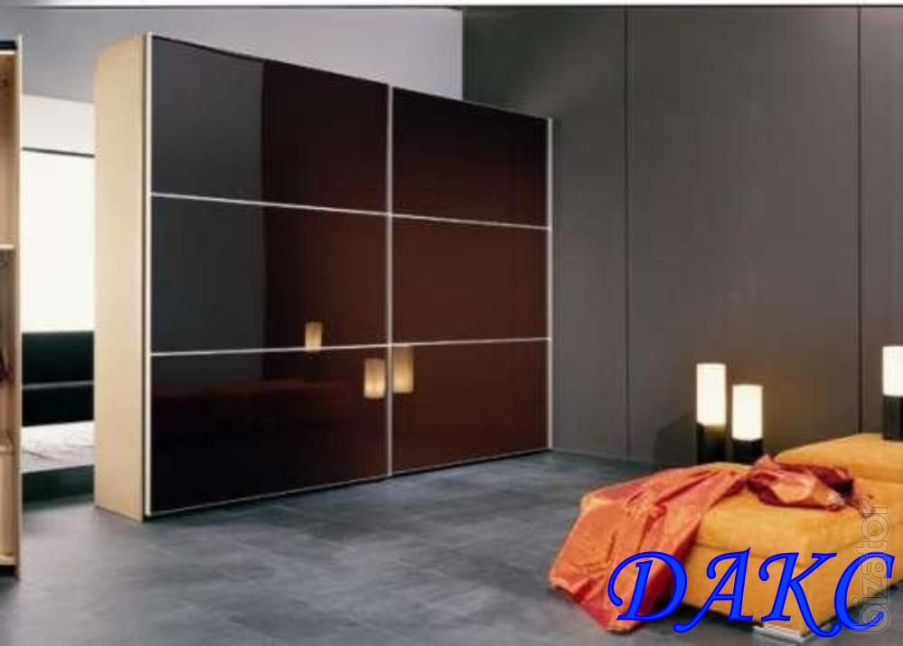 New year discounts on any furniture!!! - buy on www.bizator..