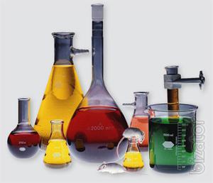 Bishopshostel for alkaline electrolytes, Ekol-zinc-BLS, Ekol-zinc-decor