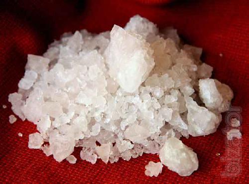 Sodium lactate
