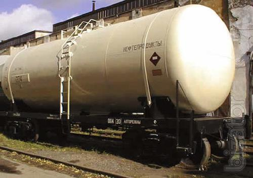 Wholesale solvents,alcohols,acetates, and other petrochemical products