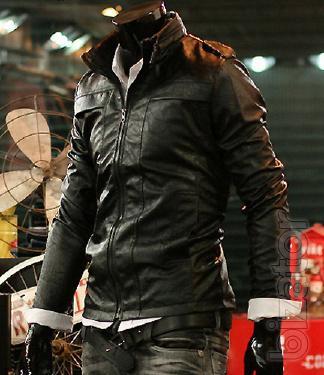 Купить Кожаную Куртку Мужскую В Краснодаре