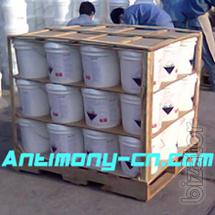Glycol antimony sell