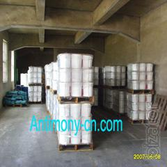 Acetate antimony (antimony Acetate) will sell