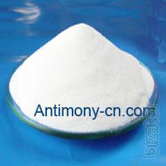 Amonium purevolume will sell!