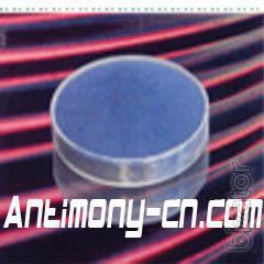 Blue oxide of tungsten,sale!