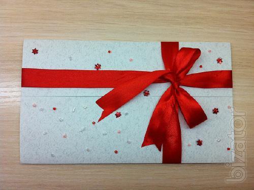 How to write address on envelope to ukraine