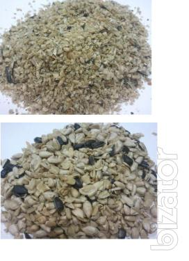 Buy substandard after calibration sunflower