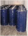 Castor oil, 12 hydroxy stearic acid lithium