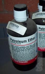 Petroleum ether 65-90