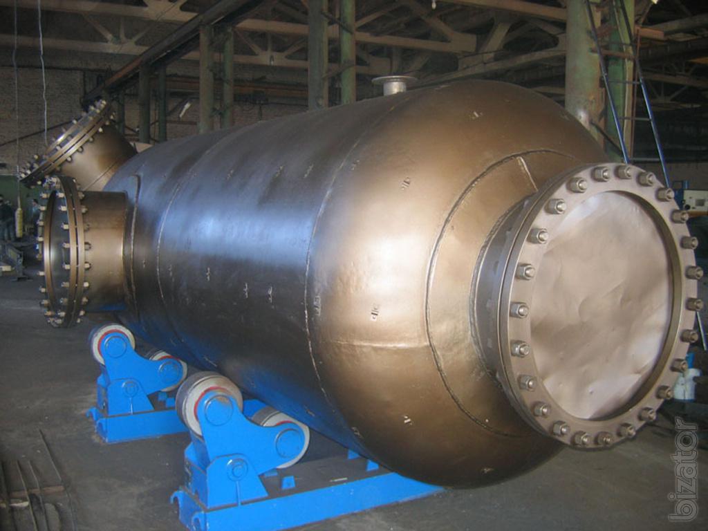 Теплообменное оборудование пенза теплообменник газовой колонки юнкерсбош wr 275