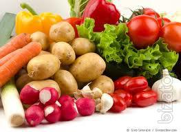 Potatoes,onions,cabbage wholesale