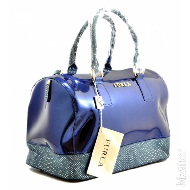 Купить сумку Furla в Украине Сравнить цены, купить