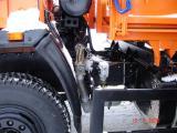 Fuel filters new generation of separ -2000