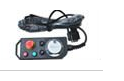 Industrial controller ADT-CNC4640 milling CNC controller (4-axis) CNC