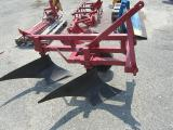 sell the Cab to the tractor MTZ 80 (82) New shipping at our expense