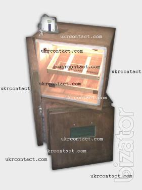 Sell automatic Incubators with Coup - Cheap