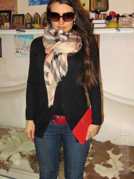 Gucci Designer Handbags: agencja-nieruchomosci.tk - Your Online Designer Handbags Store! Get 5% in rewards with Club O!